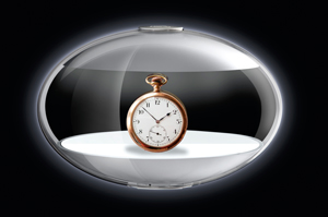 horloge_collectors-item_SeeMe_EyeCatcher_Display